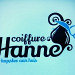 COIFFURE HANNE