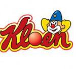 KLOEN  3