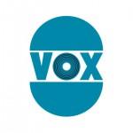 Profielfoto Voxpagina facebook